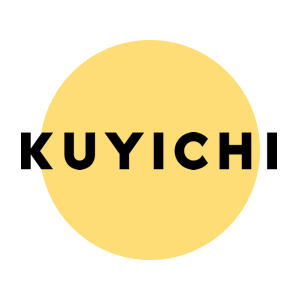 Productoverview - Kuyichi