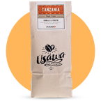 Productoverview - Usawa Coffee