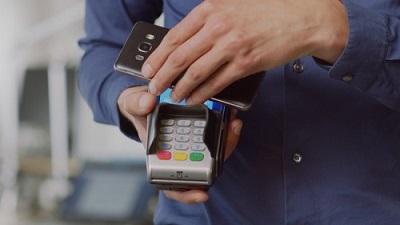 Asn Bank Introduceert Betalen Met Mobiele Telefoon Asn Bank