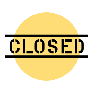 Productoverview - CLOSED