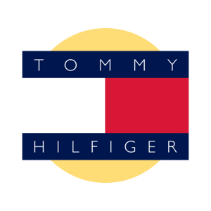 Productoverview - Tommy Hilfiger