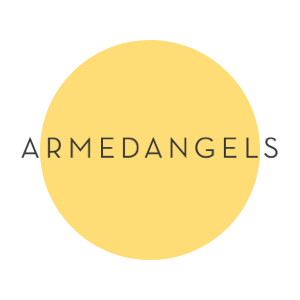 Productoverview - Armedangels