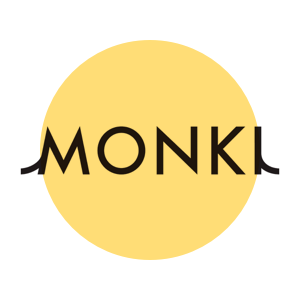 Productoverview - Monki